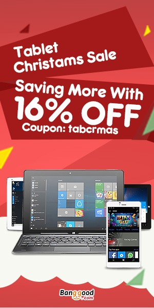 tablet christams sale