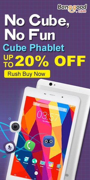 cube-phablet-20off