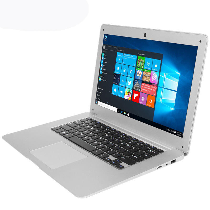 Jumper EZbook 2 Ultrabook Intel Cherry Trail Z8350 4GB/64GB