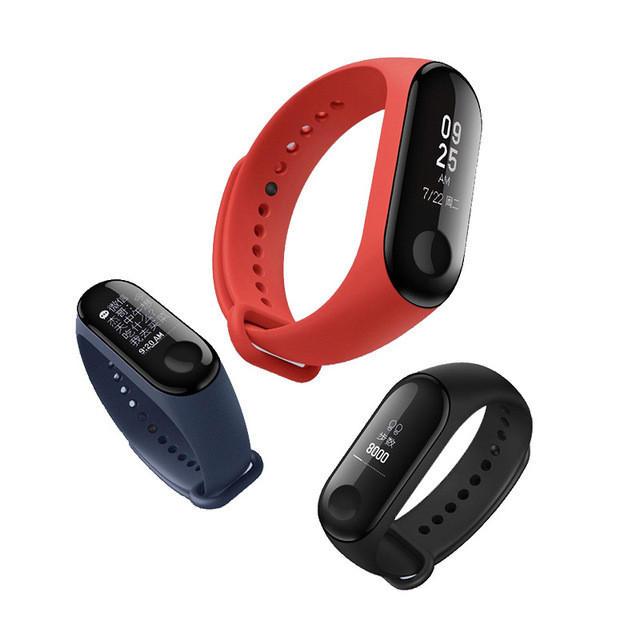 Xiaomi-Mi-band-3-Smart-Watch
