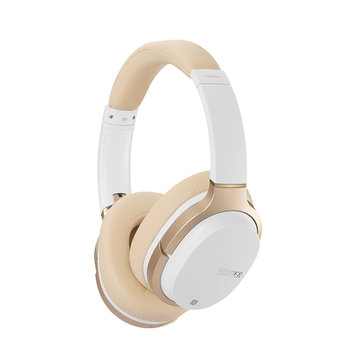Edifier W830BT bluetooth 4.1 Wireless HIFI Noise Isolation Headphone