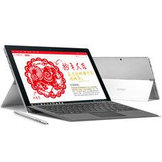 VOYO VBOOK i7 Plus Core i7-7500U 2.7GHz 2コア