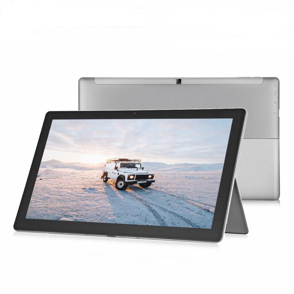 Alldocube KNote 8 Intel Kaby Lake M3 7Y30 Dual Core 8GB RAM 256GB SSD 13.3 Inch Windows 10 Tablet