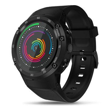 Zeblaze THOR 4 4G Watch Phone