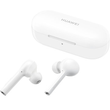 13% off for HUAWEI FreeBuds TWS bluetooth Earphone