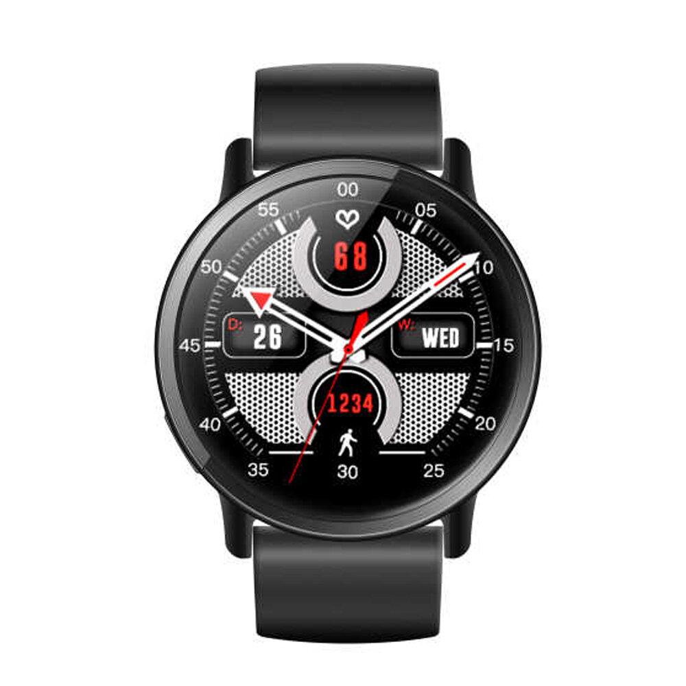 LEMFO LEM X 4G Phone Watch