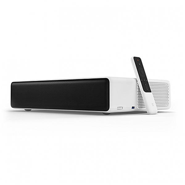 Xiaomi MIJIA Laser Projector Global Version