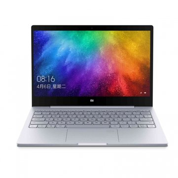 Xiaomi Air13.3 i3-8130U 8GB/128GB Graphics 620