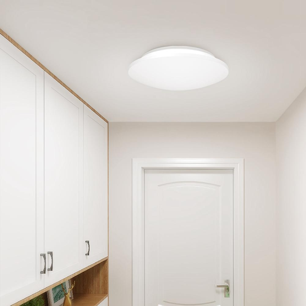 Yeelight YILAI YlXD04Yl LED Ceiling Light