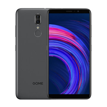 GOME Fenmmy Note 4+64