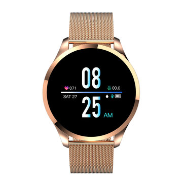 Newwear Q9 Smart Watch