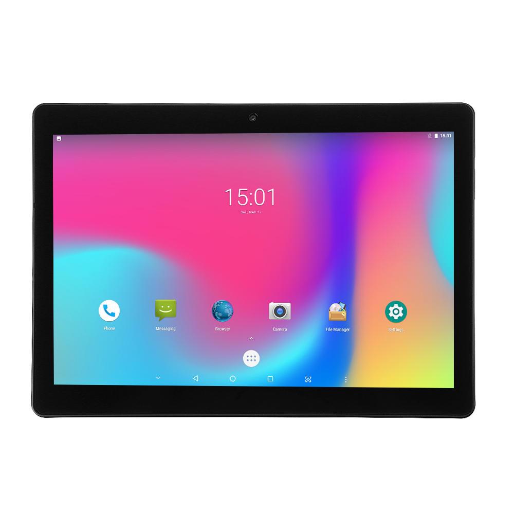 Alldocube M5XS 32GB MT6797X Helio X27 Deca Core 10.1 Inch Android 8.0 Tablet
