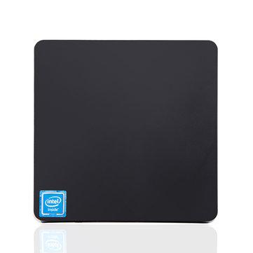 CYX_T11 mini-PC Cherry trail Z8350 4GB DDR4 RAM 32GB ROM