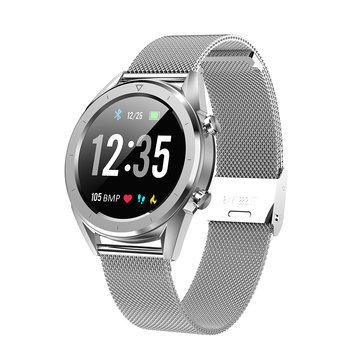 DT NO.1 DT28 Smart Watch