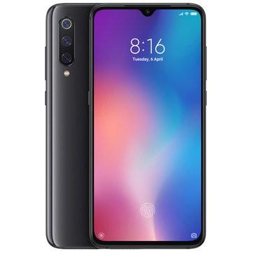 Xiaomi Mi9 Snapdragon 855 8コア
