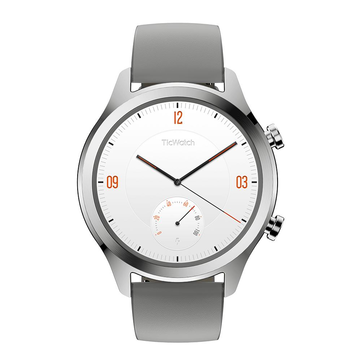 TicWatch C2 Smart Watch