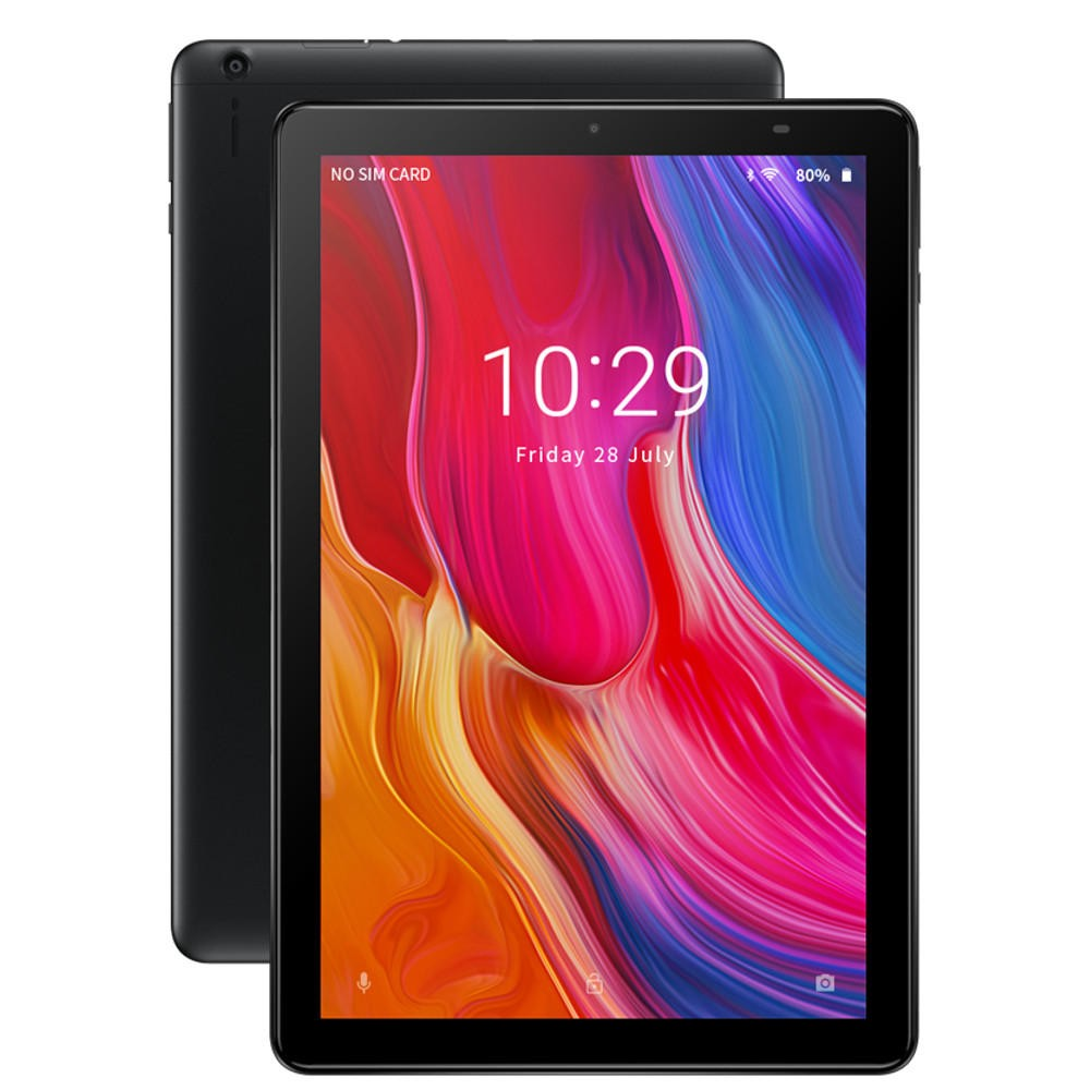 CHUWI Hi9 Plus 128GB MT6797X X27 10.8 Inch Android 8.0 Dual 4G Tablet