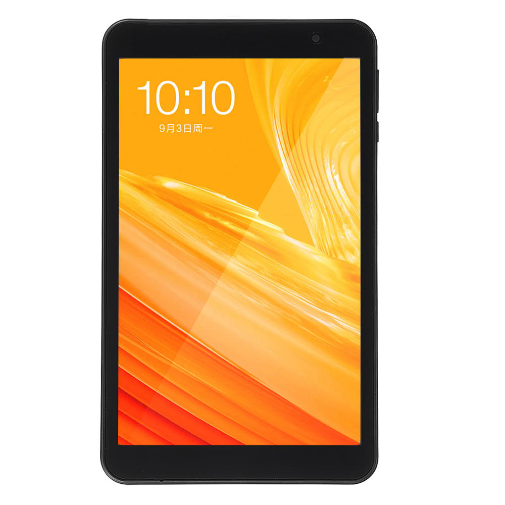 Teclast P80X SC9863A Octa Core 2G RAM 32G ROM 4G LTE 8 Inch Android 9.0 Tablet - Other Areas Version