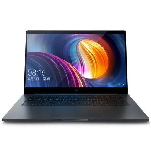 2019 XIAOMI Laptop Pro i5-8250U  MX250 15.6 Inch 8G RAM 256G SSD
