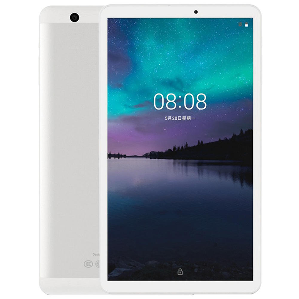 Alldocube iPlay8 Pro 32GB MTK MT8321 8 Inch Android 9.0 Dual 3G Tablet