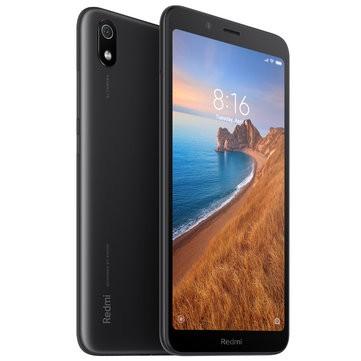 Xiaomi Redmi 7A Snapdragon 439 2.0GHz 8コア