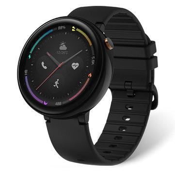 Original Amazfit Nexo Smart Watch Chinese Version