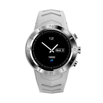 DT NO.1 DT08 20 days Standby Smart Watch