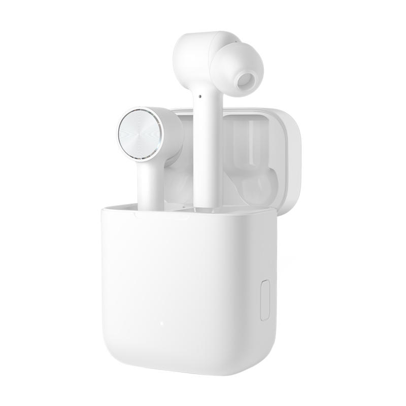 Original Xiaomi Air TWS True Wireless bluetooth Earphone