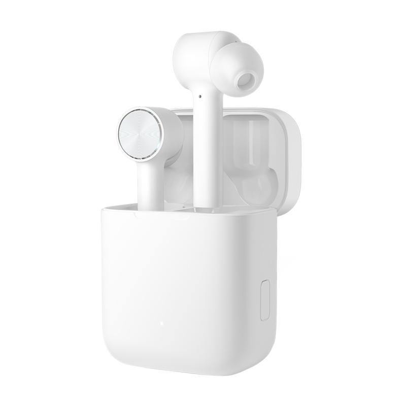 Original Xiaomi Air TWS True Wireless bluetooth Earphone