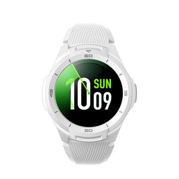 TicWatch S2 Smart Watch