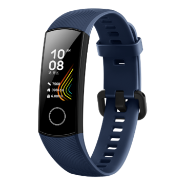 Huawei Honor Band 5 Global Version Smart Watch
