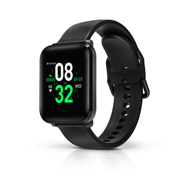 BlitzWolf® BW HL1 Smart Watch