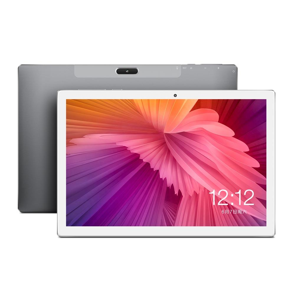 Teclast M30 MT6797X X27 Deca Core 4G RAM 128G ROM Android 8.0 OS 10.1