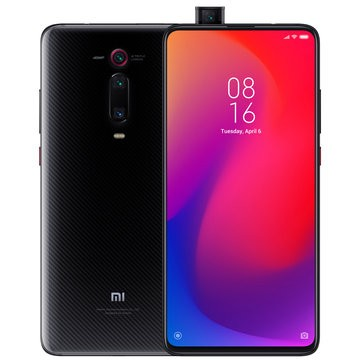 Xiaomi Mi 9T Pro Global Version 6GB 128GB