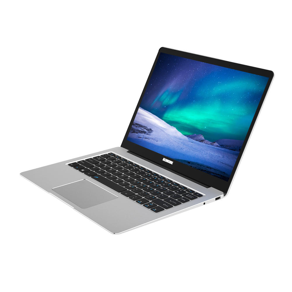 ALLDOCUBE Kbook Laptop Core M3-6Y30 900MHz 2コア