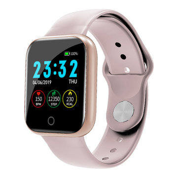 Bakeey I5 Smart Watch