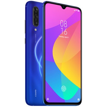 Xiaomi Mi 9 Lite 6GB 64GB Global Version