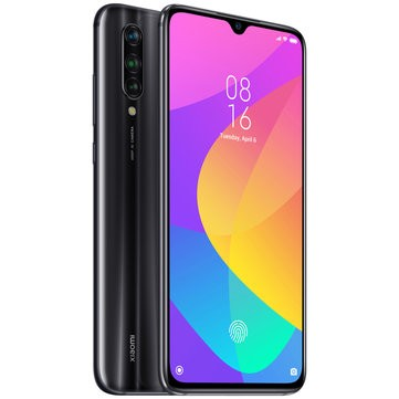 Xiaomi Mi 9 Lite 6GB 128GB Global Version