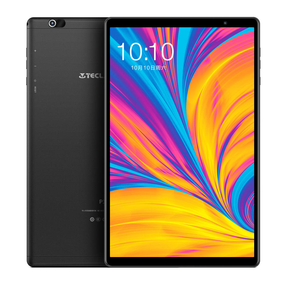 VOYO I8 Pro MT6797X Helio X27 Deca Core 4GB RAM 64GB ROM 11.6 Inch Android 8.0 OS LTE Tablet