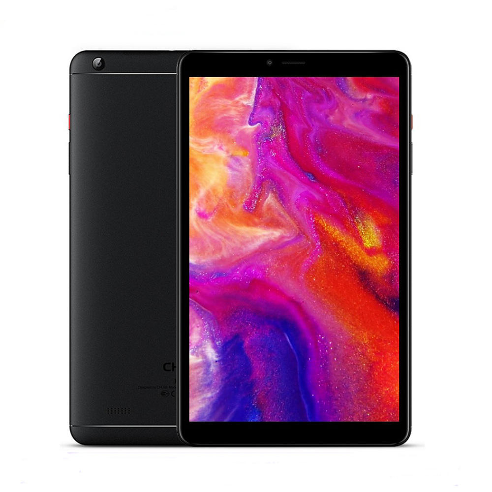 Japan Frequency Version Original Box CHUWI Hi9 Pro 32GB MT6797D Helio X23 Deca Core 8.4 Inch Android 8.0 Dual 4G Tablet
