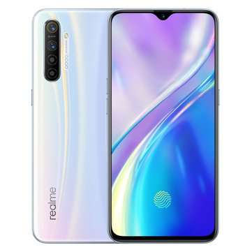 Realme XT Global Version 8GB 128GB