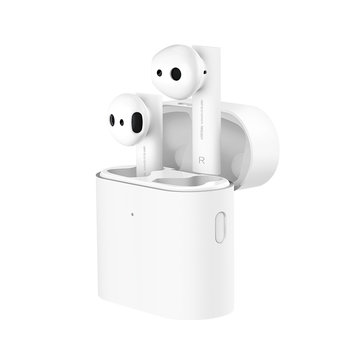 Original Xiaomi Air 2 Earphone TWS Wireless bluetooth 5.0 Earbuds
