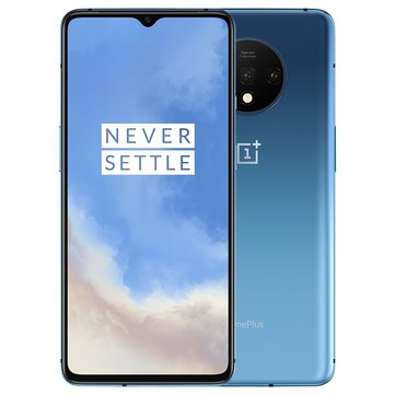 OnePlus 7T Global Rom  8GB 256GB