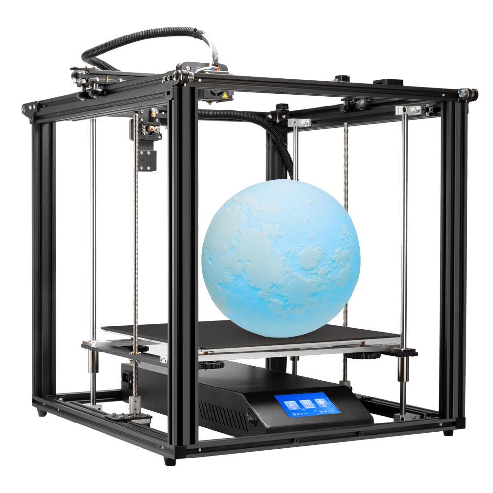 Creality 3D® Ender-5 Plus 3D Printer