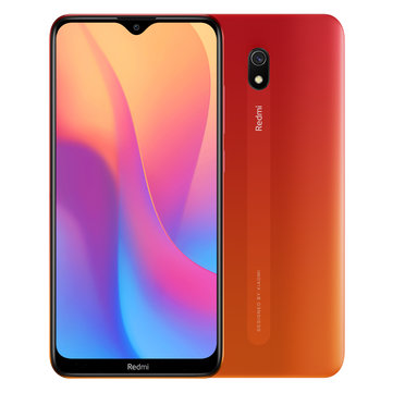 Redmi 8A Global 2+32G