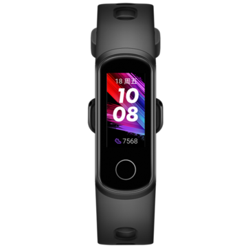 Huawei Honor Band 5i Smart Watch