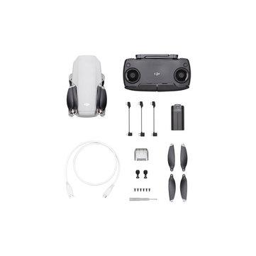 DJI Mavic Mini 4KM FPV with 2.7K Camera 3-Axis Gimbal 30mins Flight Time 249g Ultralight GPS RC Drone Quadcopter RTF - Mavic Mini
