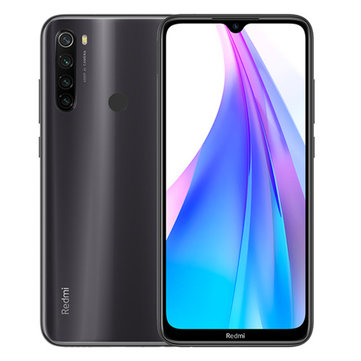 Redmi Note 8T EU 4GB 64GB