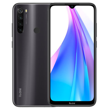 Redmi Note 8T EU 3GB 32GB