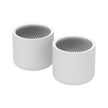 16% off for Original Xiaomi Portable TWS bluetooth 5.0 Speaker